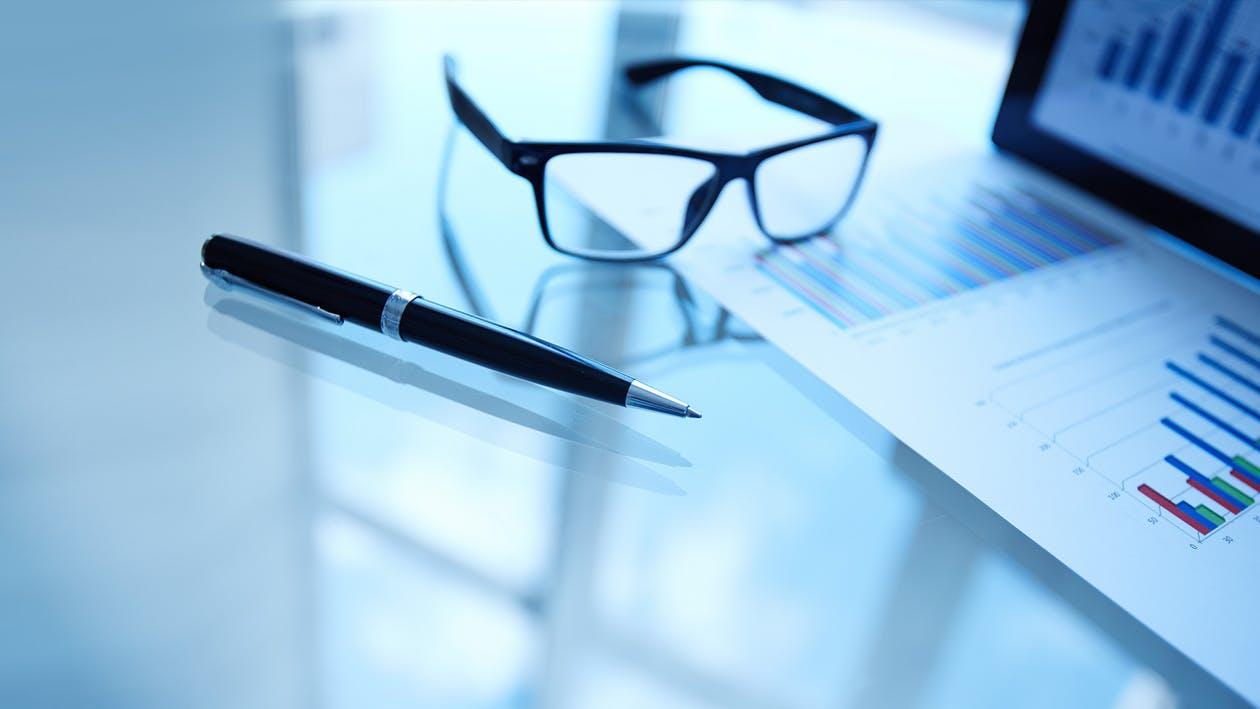 Таны бизнес ашигтай эсвэл алдагдалтай ажиллаж байгааг хэрхэн хялбархан мэдэж болох вэ?