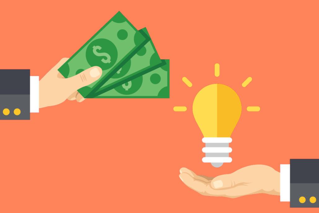 ЖДБ санхүүжилт татах боломжоо хэрхэн нэмэгдүүлэх вэ?